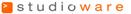 logo studioware